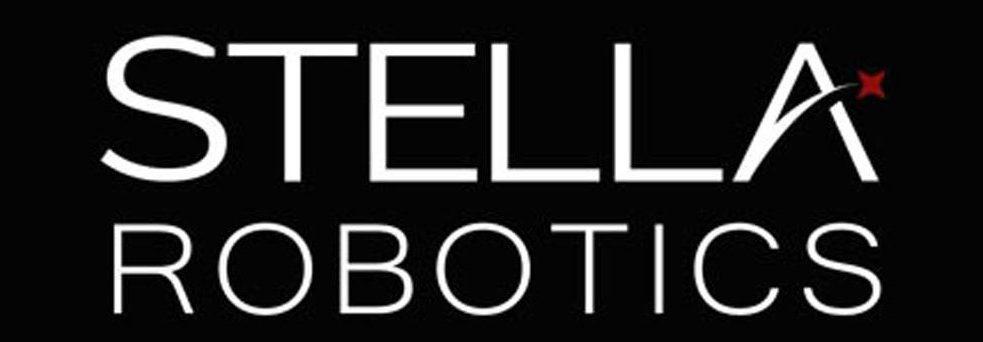Stella Robotics
